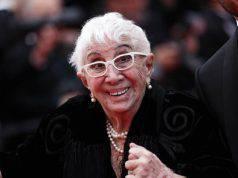 Chi è Lina Wertmuller    età    vita privata e carriera della regista premio Oscar