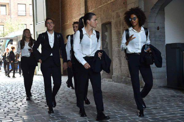 Italia Georgia femminile streaming
