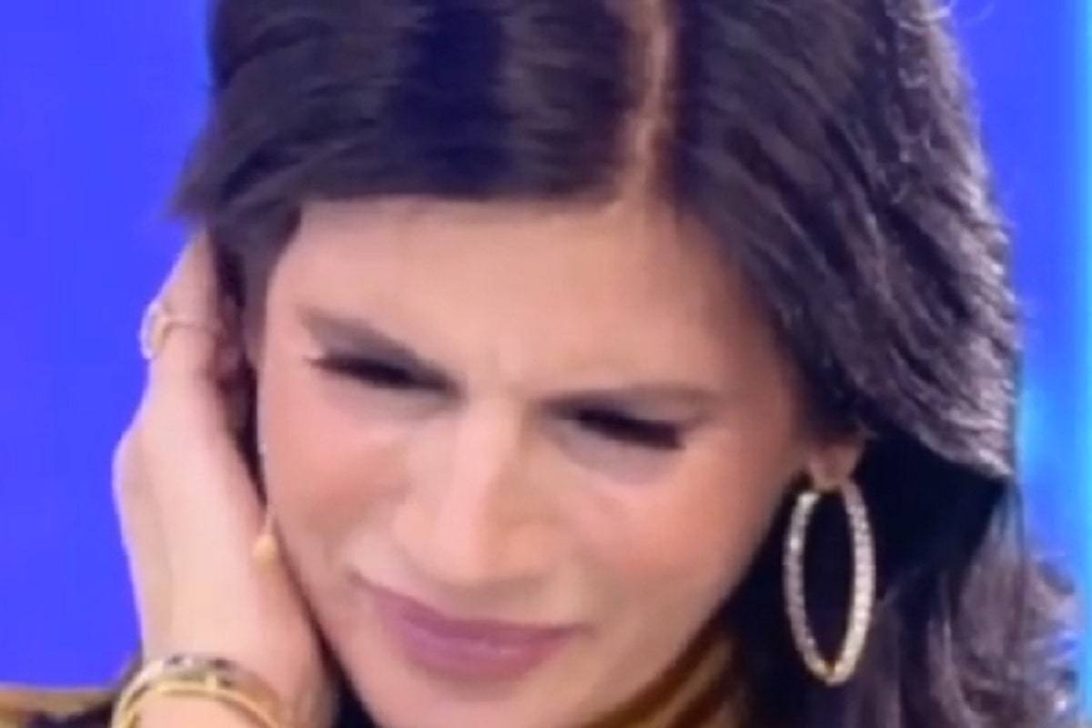 Pamela Prati torna in tv: sarà scontro con Roberto D'Agostino – VIDEO