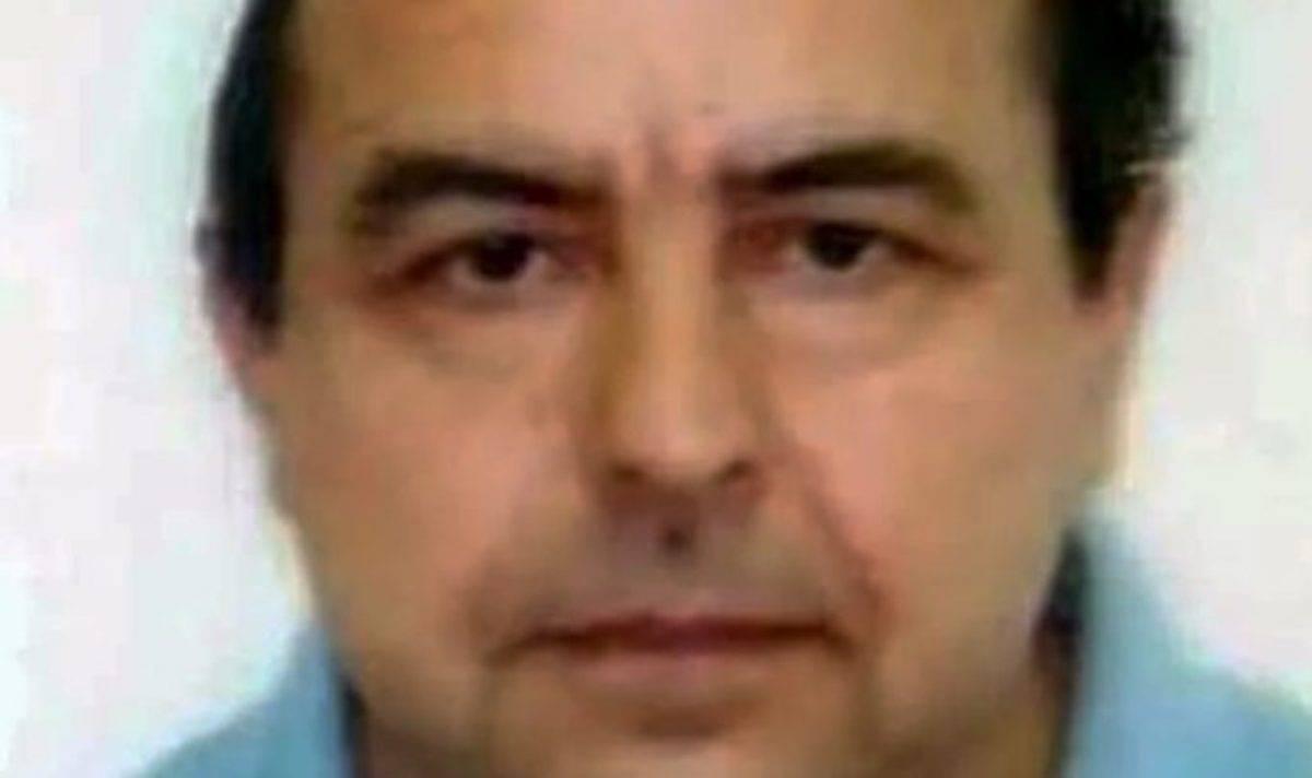 Morte Antonio Stano