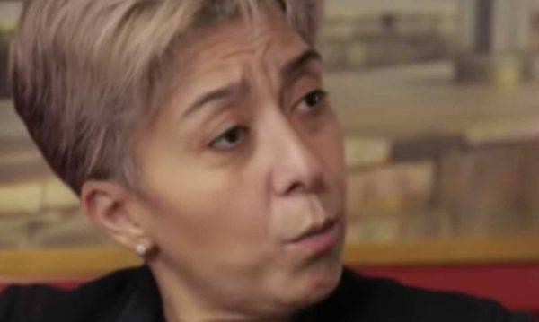 Pamela Prati, il racconto dell'ex compagno: