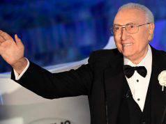 Stasera in tv | Buon Compleanno Pippo Baudo: ospiti e antici