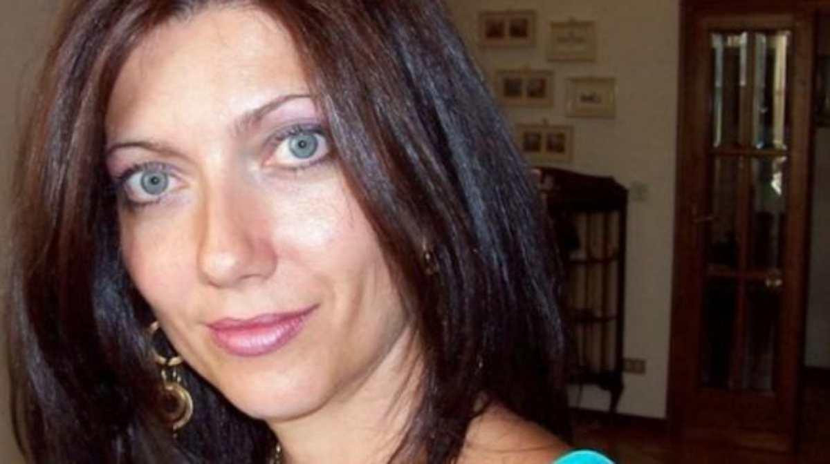 La scomparsa di Roberta Ragusa: a Quarto Grado testimonianze esclusive