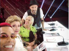X Factor 13 cambiano le regole, sarà più difficile accedere ai bootcamp