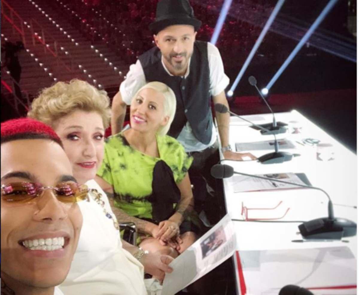 X Factor 13, cambia tutto: nuova giuria e nuove regole, video
