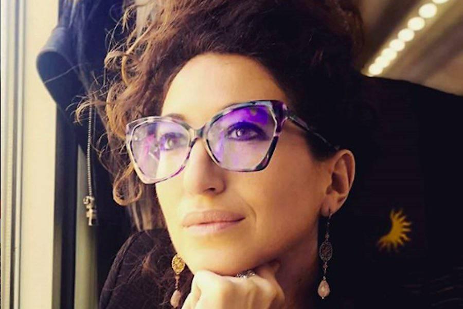 Adriana Riccio