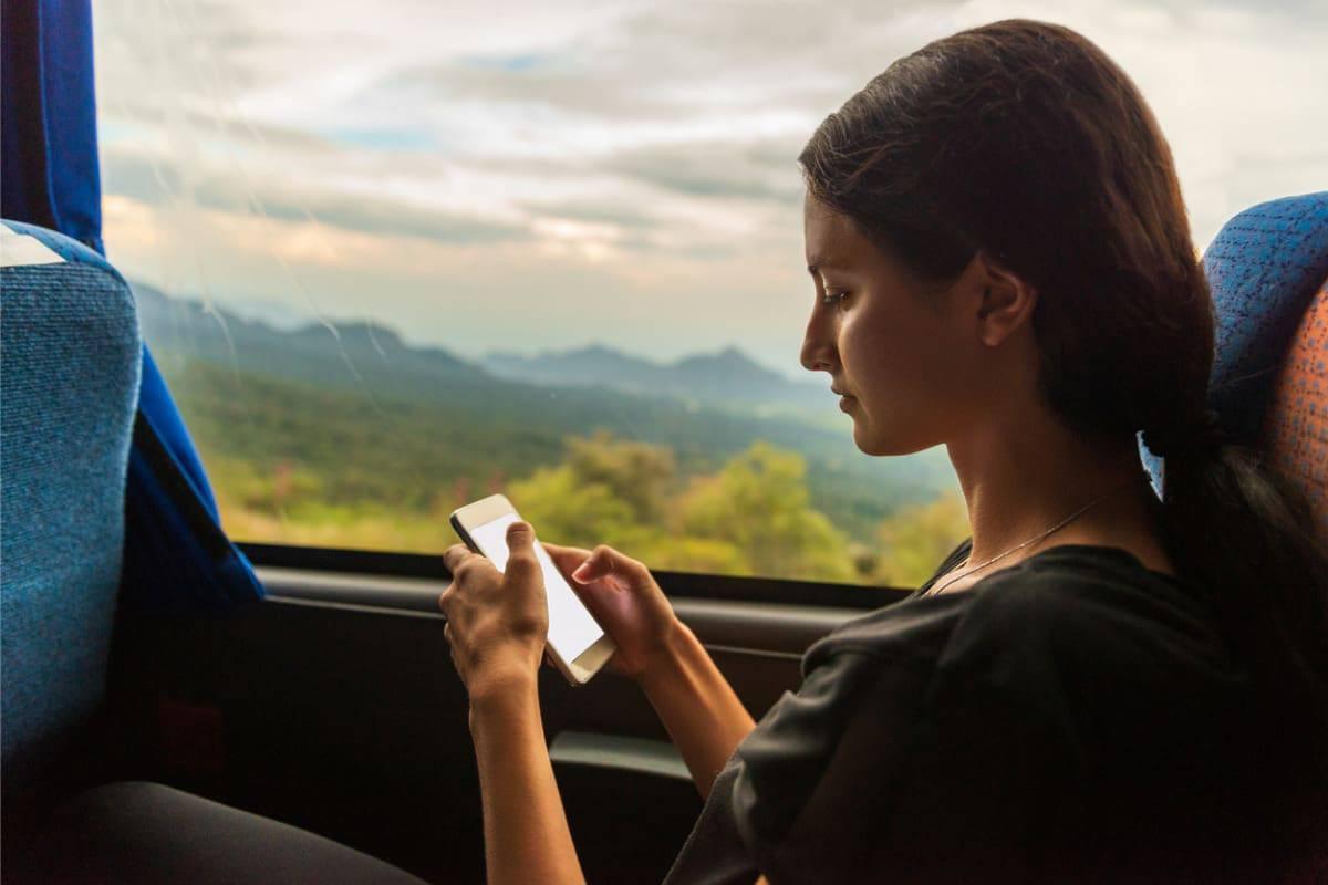 autobus low cost nomago