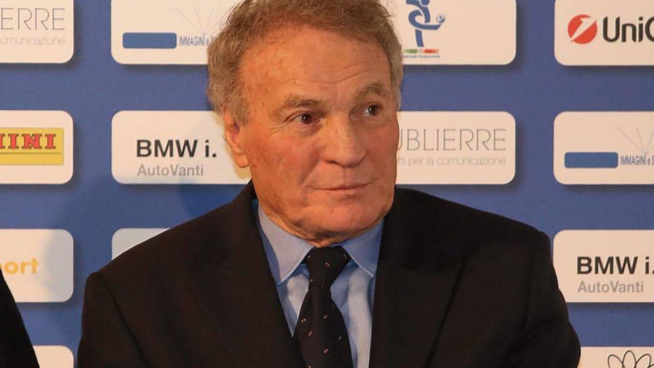 Josè Altafini, chi è: età, carriera, vita privata dell'ex calciatore
