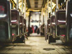 viaggi autobus sicurezza