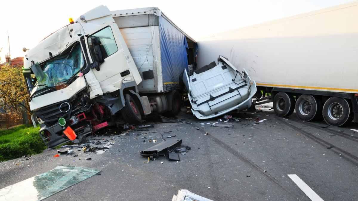 incidente camion api