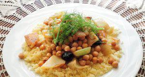 viaggio cucina tunisina