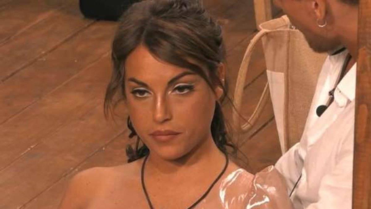 Vincitore Grande Fratello 2019 Francesca De André