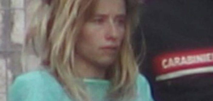 La mamma di Gabriel, il bimbo massacrato e ucciso,