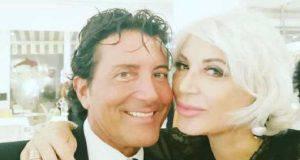 Gianluca Mastelli Lucia Bramieri