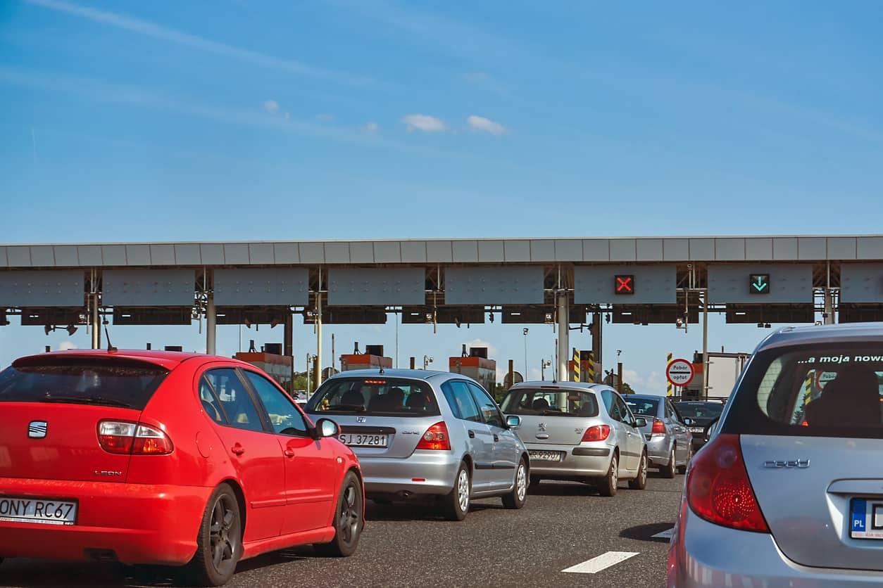 Calendario Traffico Autostrade.Previsioni Traffico Autostrade Luglio 2019 I Giorni Da