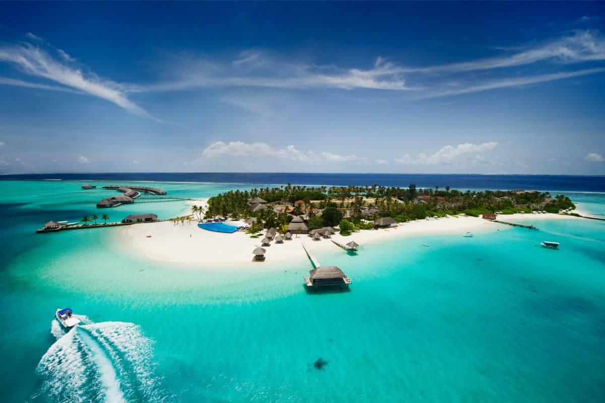 voli low cost per le maldive
