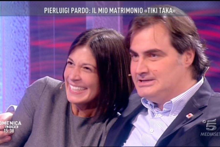iImona Galimberti