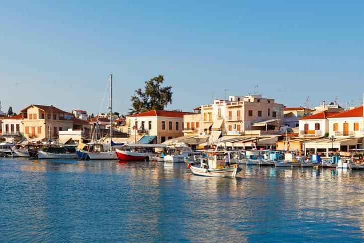 isole-greche-economichehe-economiche