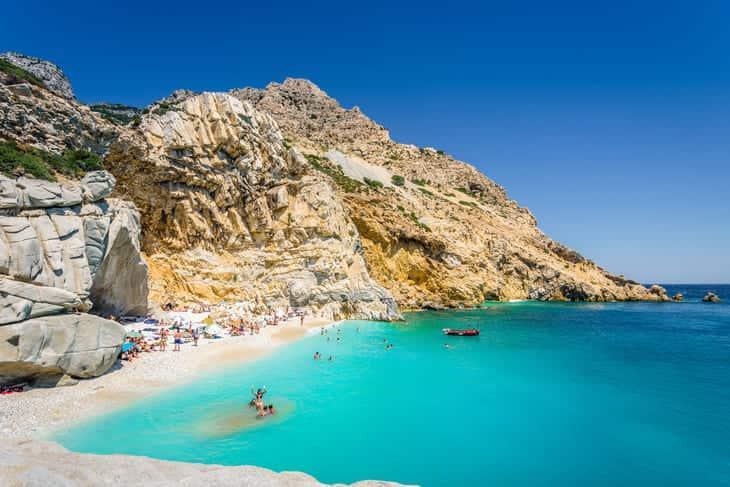 isole-greche-economiche