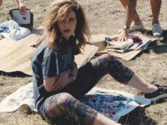studentessa scomparsa nel 1994