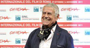 Chi è Raffaele Pisu, carriera e vita privata del grande attore