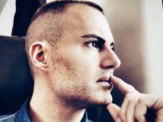 Daniele Battaglia, chi è