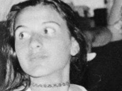 Emanuela Orlandi ossa cimitero teutonico