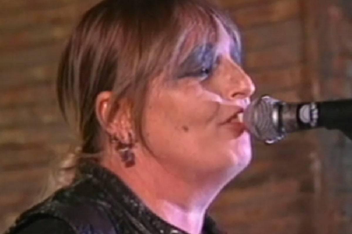 Gabriella Ferri: la morte e il ricordo della nipote cantante - VIDEO