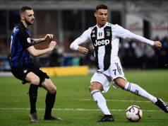 Juventus Inter, possibile rinvio: si pensa ad un posticipo a