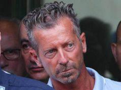 Massimo Bossetti guerinoni