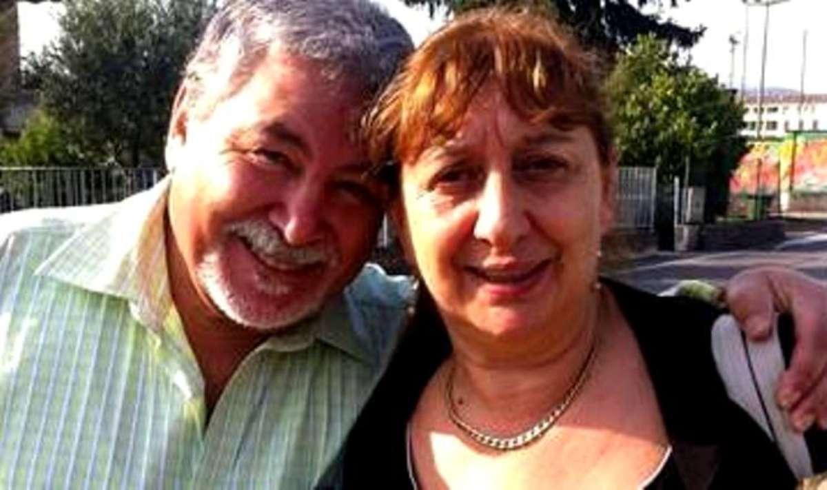 Omicidio Del Gaudio, Antonio Tizzani a processo ?