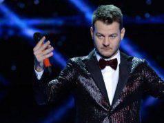 "X Factor 2020, seconda puntata: i concorrenti fanno ""scintille"""