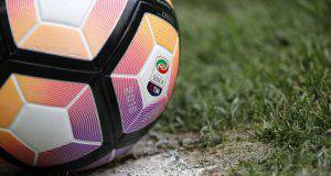serie b vederla streaming