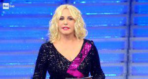 Antonella Clerici