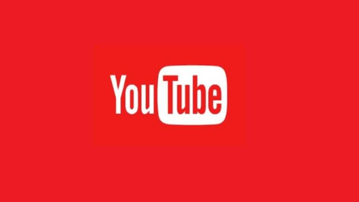 Youtube multa milionaria