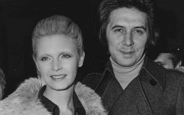 Mara Venier, com'è diventata la figlia Elisabetta Ferracini: eccola a 51 anni