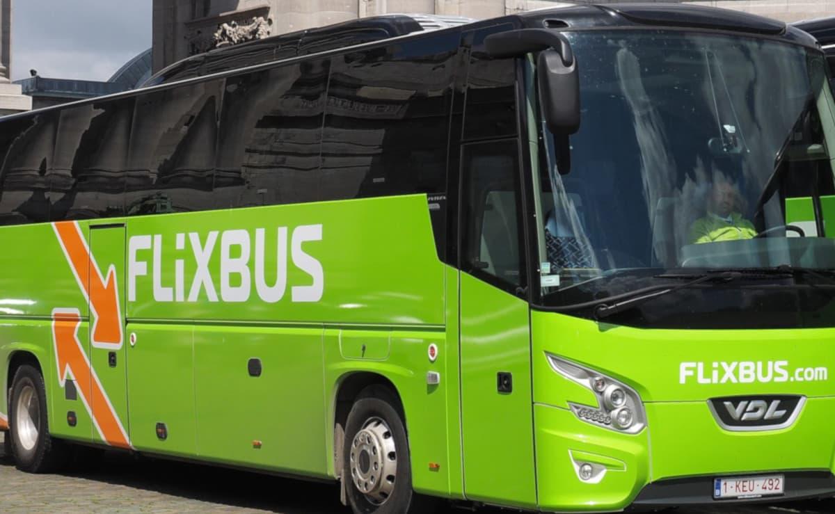 interflix pass flixbus
