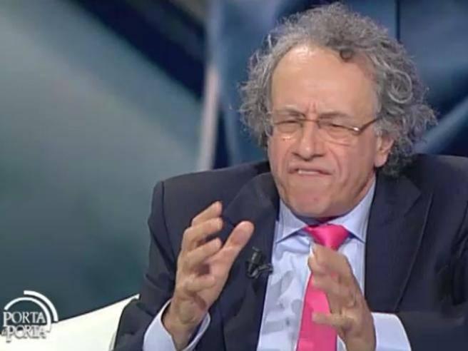 Scandalo Bibbiano, revocati i domiciliari per Claudio Foti
