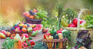 alimentazione ottobre