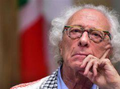 Chi è Giampiero Mughini: età, carriera, moglie, vita privata dello scrittore