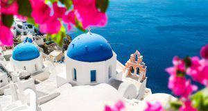 isole greche con aeroporto