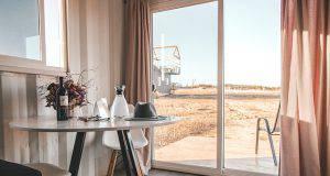 prenotare-sicurezza-airbnb