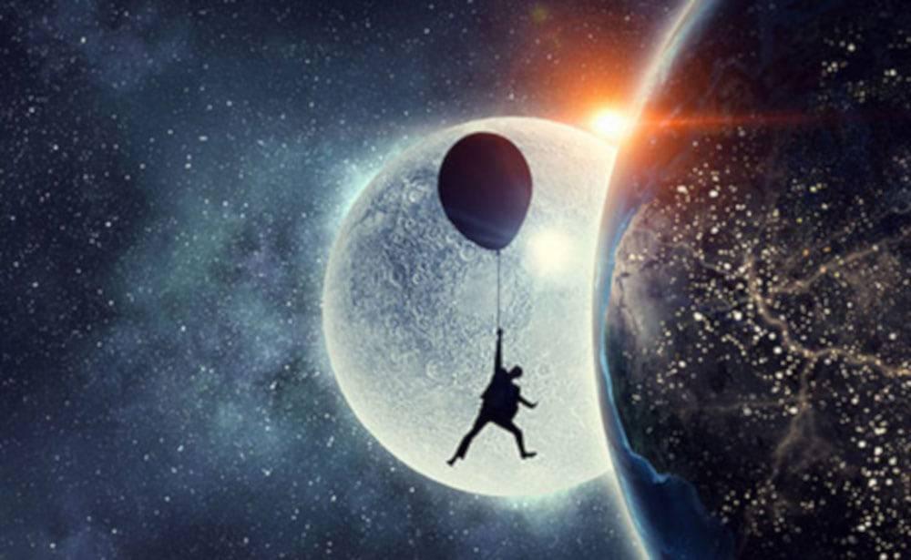 festival sbarco sulla luna