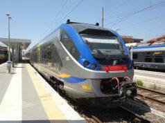 Estate in Cilento con Trenitalia: occasione di viaggio