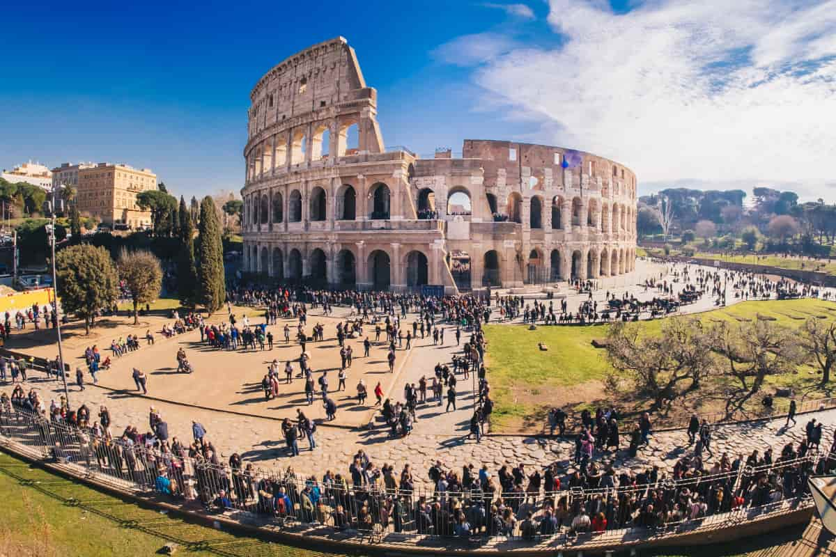 Musei e mostre a Ferragosto 2019: dove andare