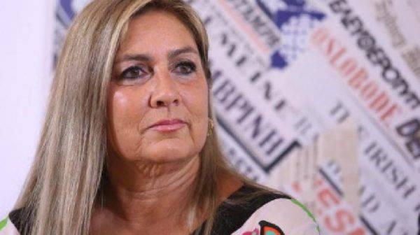 Al Bano: 'Vorrei condurre Sanremo. Con Romina? Non può funzionare'
