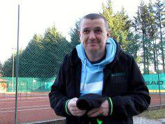 Sergio Galantini chi è