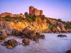 spiagge-toscana-2019-bagno-donne-talamone