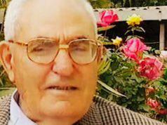 Papà Loredana Berté, chi è Giuseppe Berté: storia, vita priv