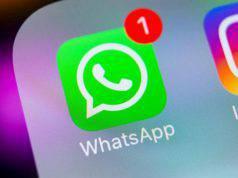 Whatsapp recuperare messaggi eliminati
